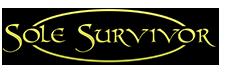 Sole Survivor Homepage